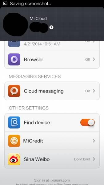 Bypass MIUI Lockscreen Mi Cloud_1