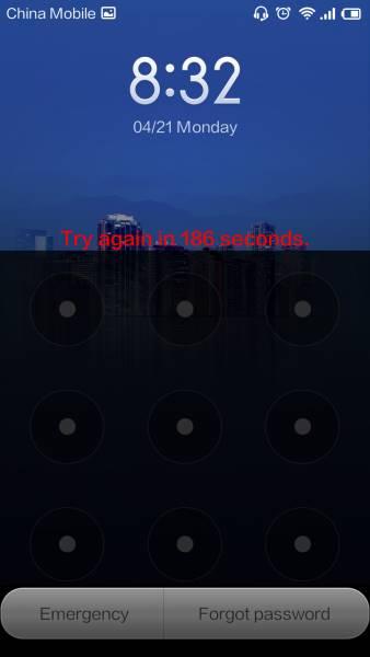 Bypass MIUI Lockscreen_1
