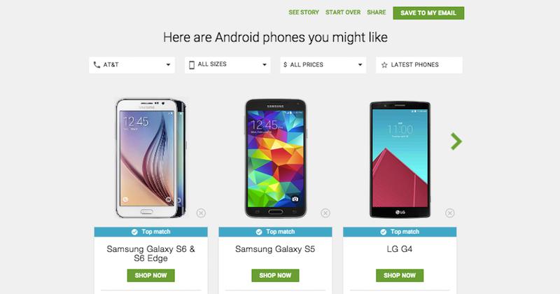 smartphone gratis dari indosat