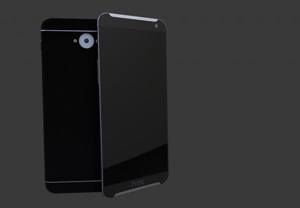 HTC M10_Concept