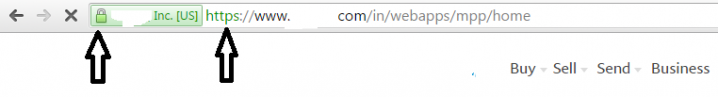 Xiaomi_HTTPS