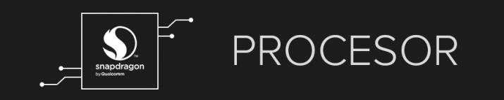 Mi Max_Processor