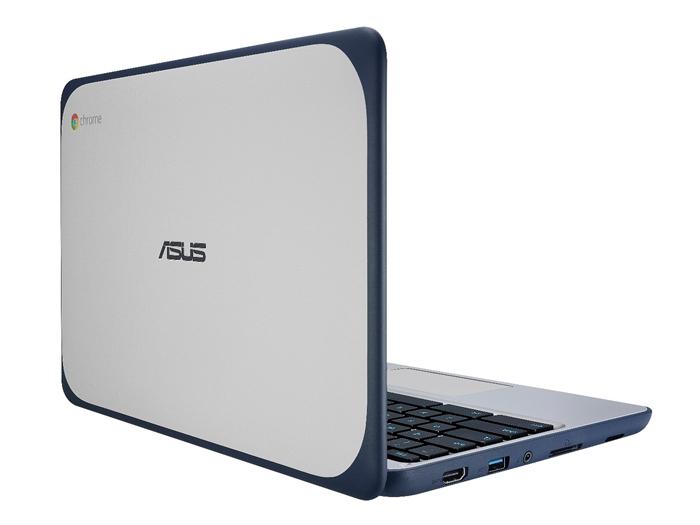 asus-chromebook-c202