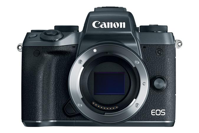 canon-eos-m5_3