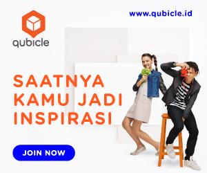 Qubicle.id
