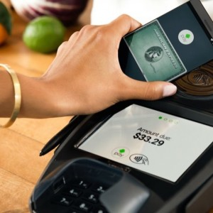 Android M_Android Pay