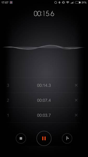MIUI_Powerfull Recorder_2