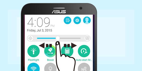 Tips ASUS ZenFone_1