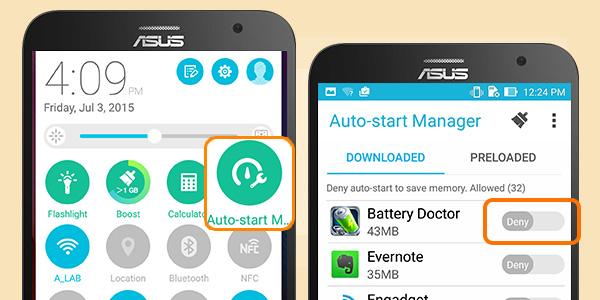 Tips ASUS ZenFone_3