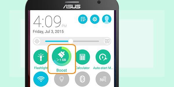 Tips ASUS ZenFone_5