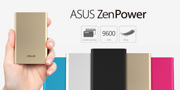 Tips ASUS ZenFone_8