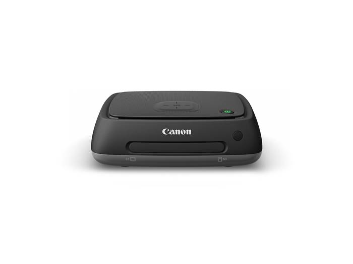 connect-station cs100-1