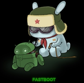 MIUI 7 Fastboot_1