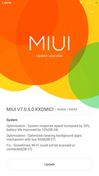 MIUI 7 OTA Updater_2