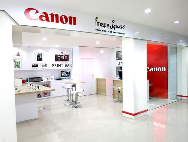 Canon Image Square_1