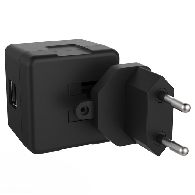 Tips Android_Adaptor Charger