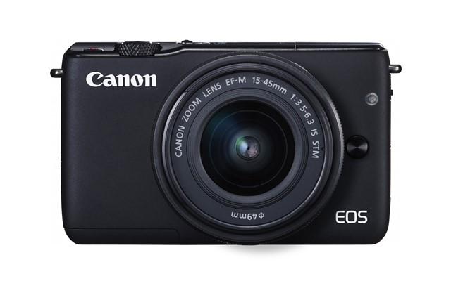 Canon EOS M10_1