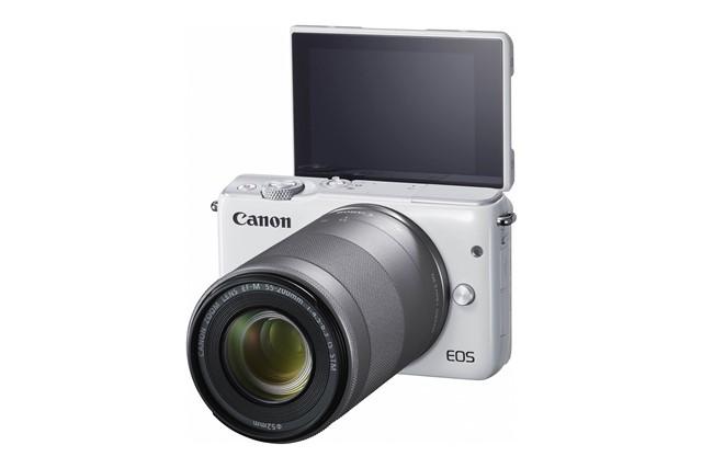Canon EOS M10_3