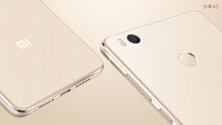 Xiaomi Mi 4s_2