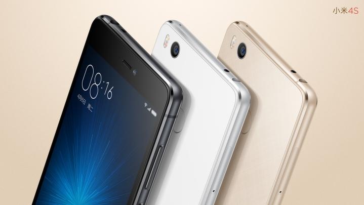 Xiaomi Mi 4s_3