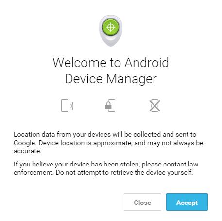 Xiaomi_Find Device_3