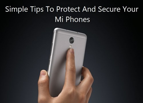 Xiaomi_Protect_ Secure