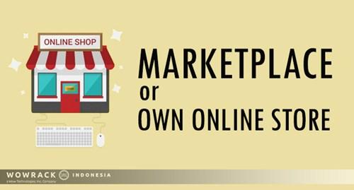 marketplace-or-online-shop