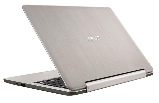 ASUS VivoBook Flip TP200_4