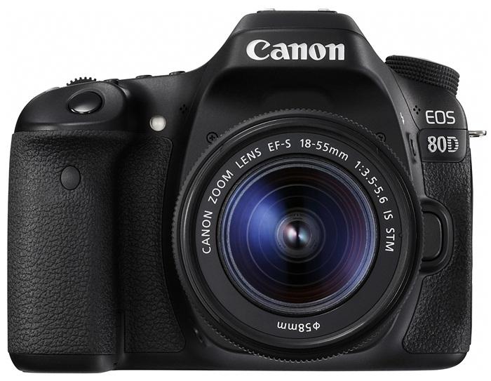 Canon EOS 80D_1