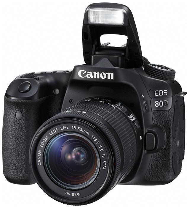 Canon EOS 80D_2