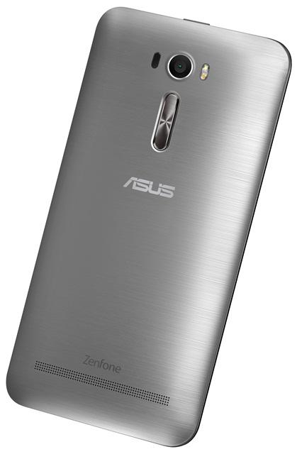 Zenfone 2 Laser 6.0 ZE601KL_2