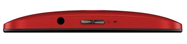 Zenfone 2 Laser 6.0 ZE601KL_5