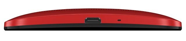 Zenfone 2 Laser 6.0 ZE601KL_6