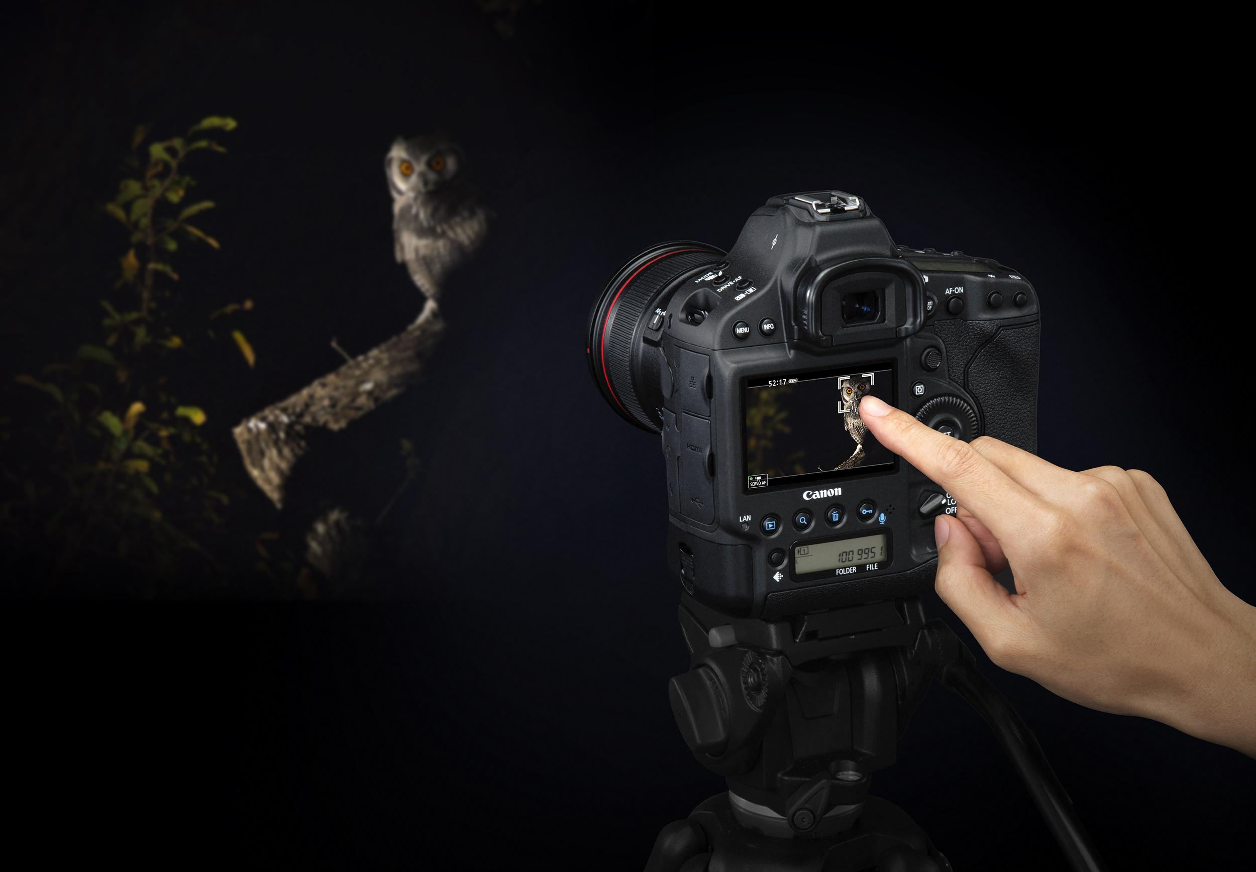 Canon EOS 1D X Mark II_2