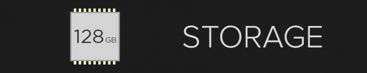Mi Max_Storage