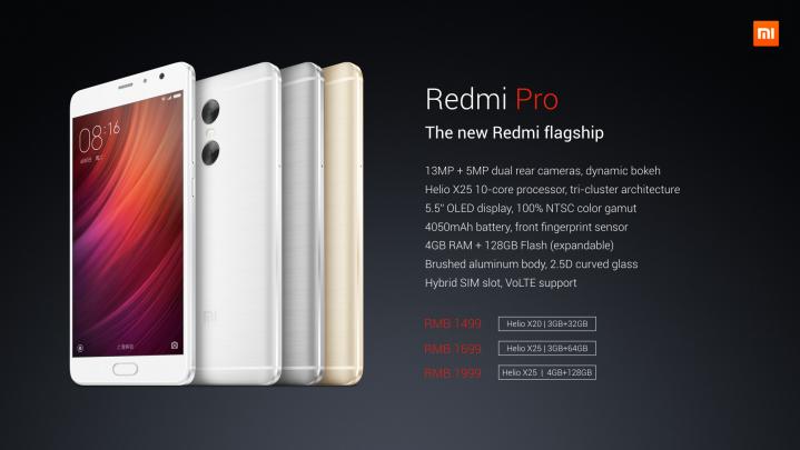 Xiaomi Redmi Pro_2