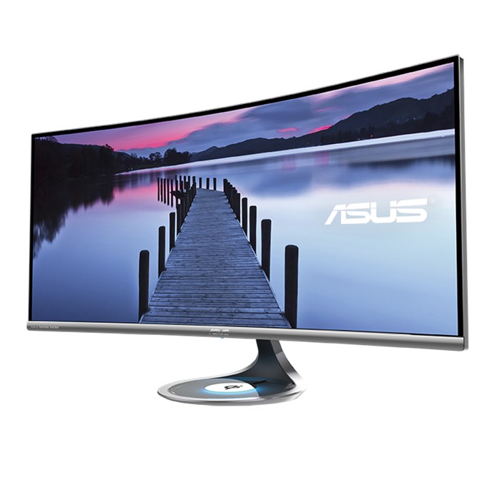 asus-design-curve-mx-series