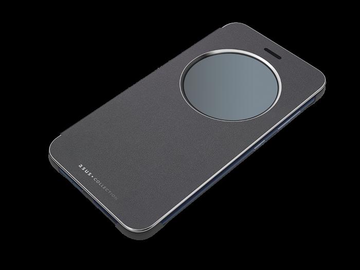 asus-zenview-3-flip-cover