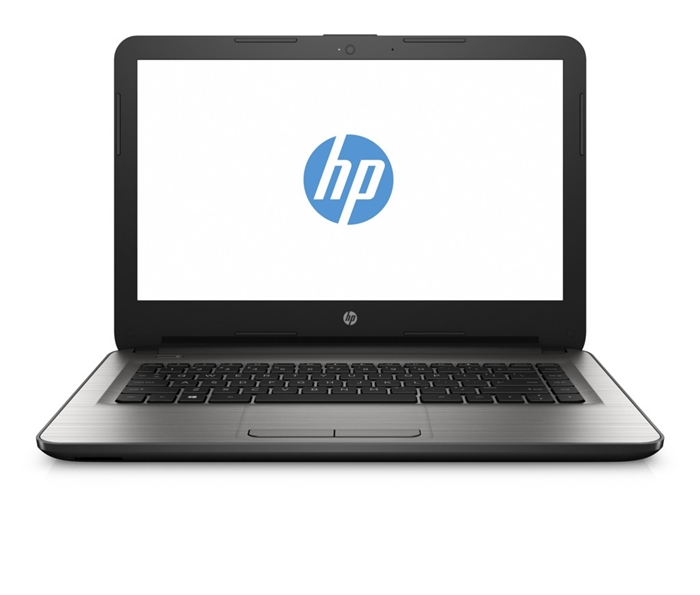 hp-notebook-14-am015tx_1