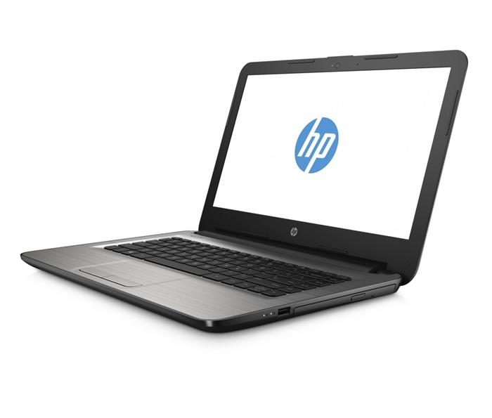 hp-notebook-14-am015tx_2