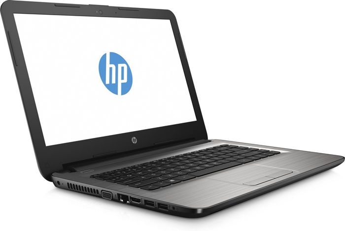 hp-notebook-14-am015tx_4