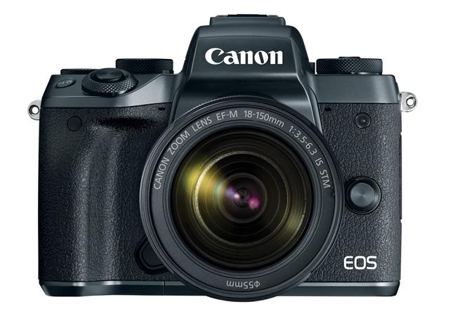 canon-eos-m5_2