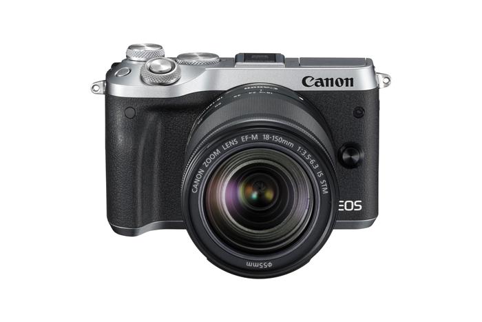 Canon EOS M6_4