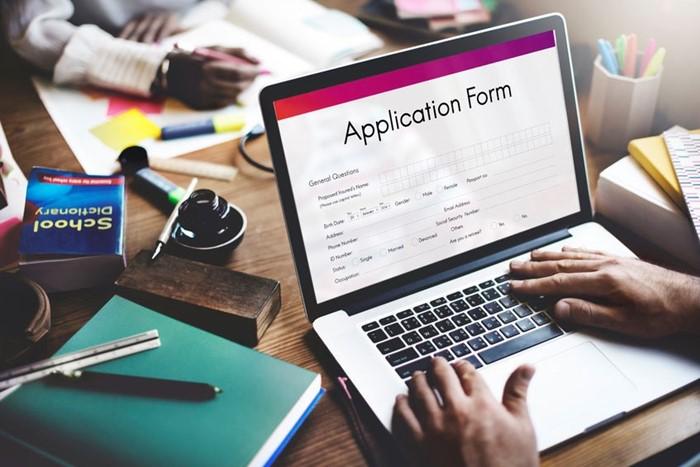 3 Pinjaman Online Yang Bisa Menjadi Solusi Keuangan Dalam 24 Jam