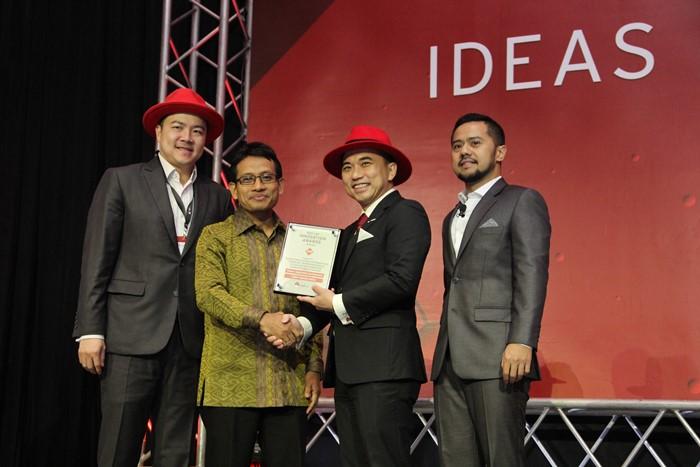 Red Hat Forum Jakarta 2018_3
