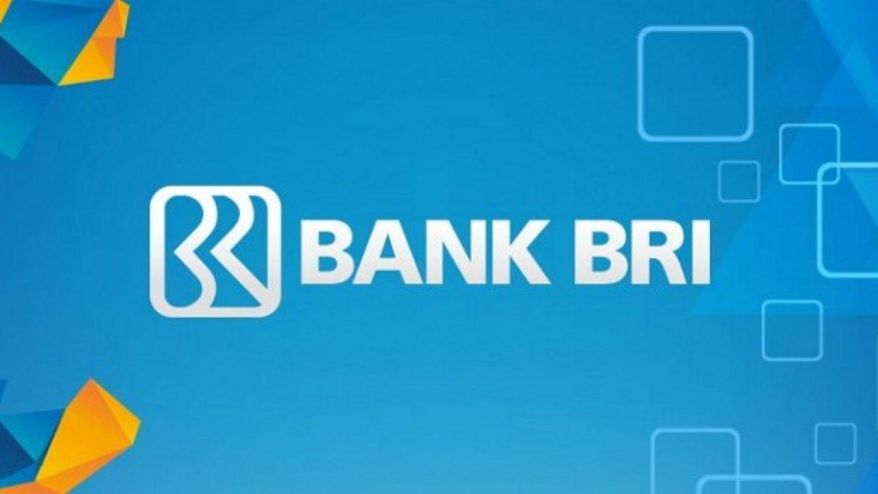 Bank Bri Bekerjasama Dengan Cloudera Demi Tingkatkan Inklusi