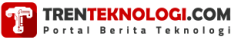 Trenteknologi.com